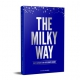 The Milky Way - a business map, navigate and accelerate change